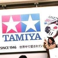 Yukiko Tamiya