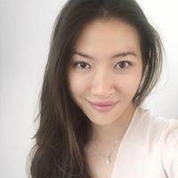 Priscilla Tsai