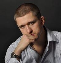 Taras Podshibloff