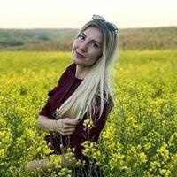 Natalie Bubniuk