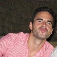 Hélder Silva
