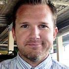 Shawn Kardell