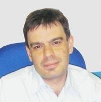 Alex M Zakharov