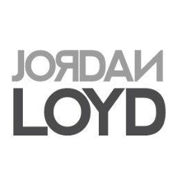 Jordan Loyd