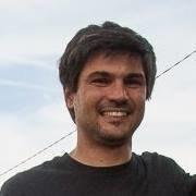 Frederico Camara Saraiva