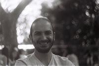 Emir Aksoy
