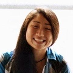 Amy Guan