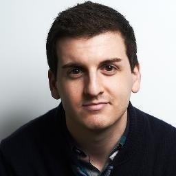 Ian Tendick