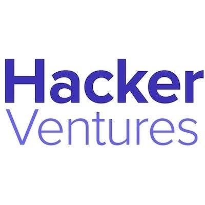 Hacker Ventures