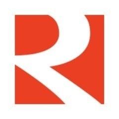 Radarc Online