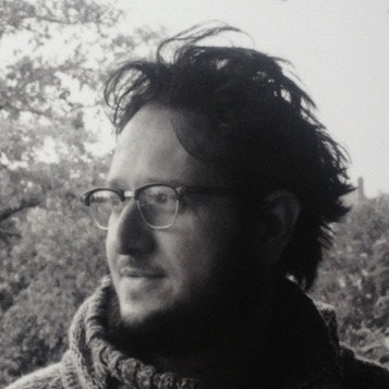 Nickolas Peter Chelyapov
