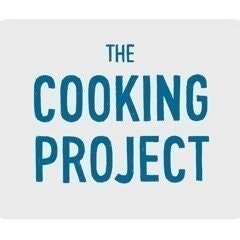 The Cooking Project