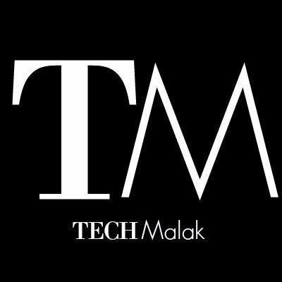 TechMalak