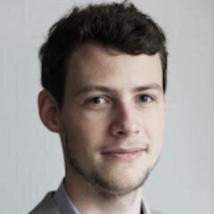 Lukas Neumann