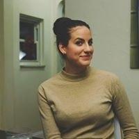 Lindsey Quinn