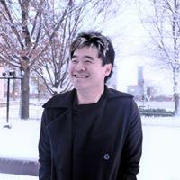 Andy Tsai