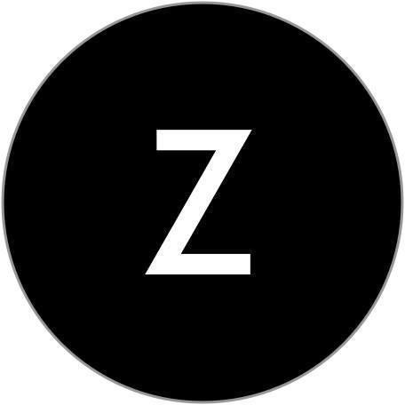 Zero2Launch