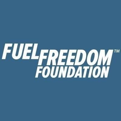 Fuel Freedom