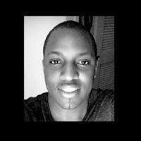 Jameel Adedayo Gbajabiamila