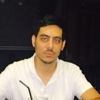 Rafi Tedgi
