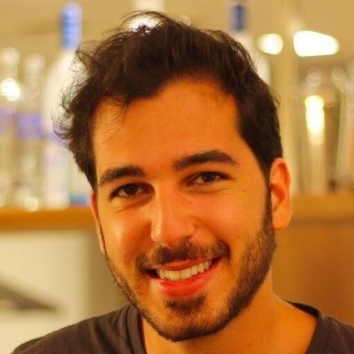 Sherif Kassatly