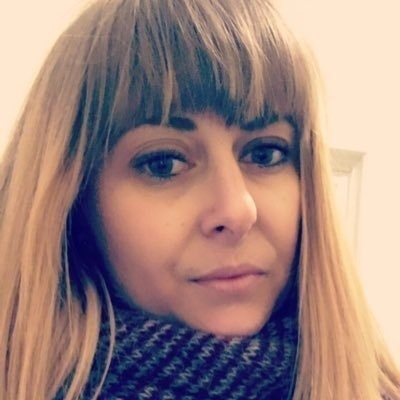 Caroline Artz