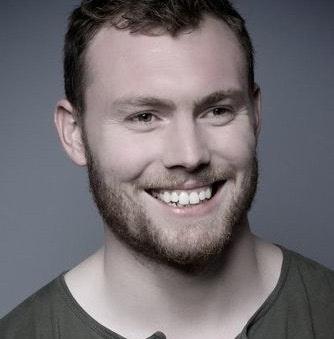 Sebastian Scheerer