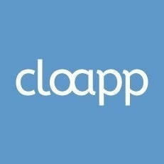 Cloapp