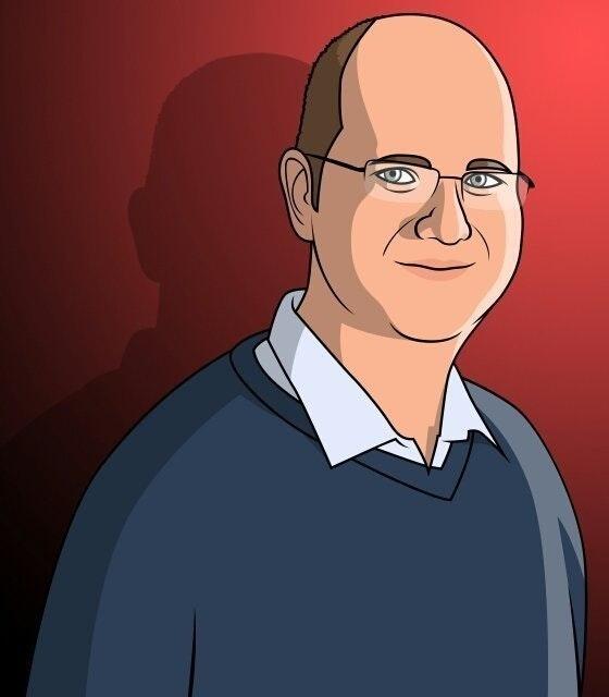 Kim Schulz