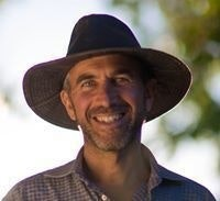 Jeff Mendelsohn
