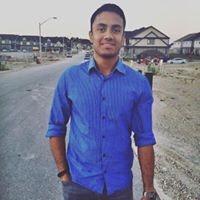Shadab Rashid