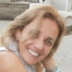 Susana Campos