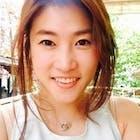 Ellie Lee Juyoung