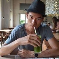 Alex Tseng