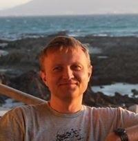 Michal Cierniak