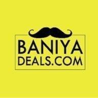 BaniyaDeals.com