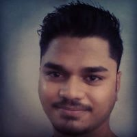 Krushnaal Pai