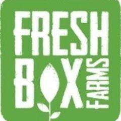 Fresh Box Farms
