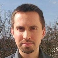 Wiesław Płotka
