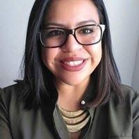 Angie Cruz A