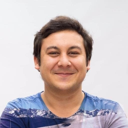 Guillaume Castellana