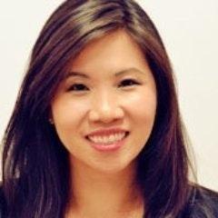 Maria Yuan