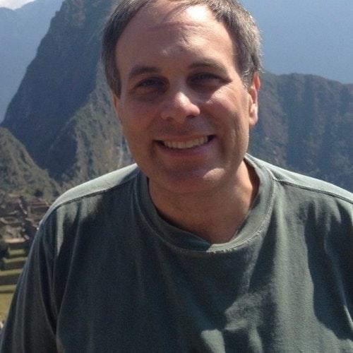 Jim Reich
