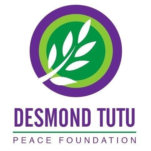 Desmond Tutu PF