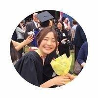 Mae Suganami