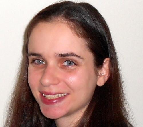 Rachel Krug