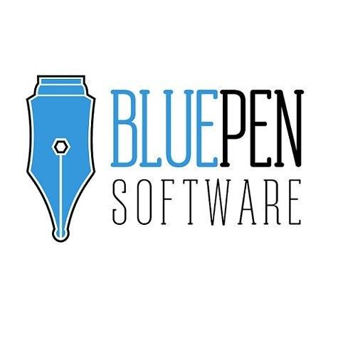 Bluepen Software