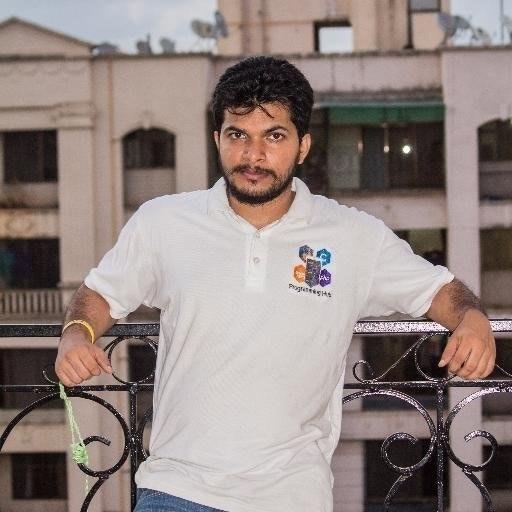 avinash shetty