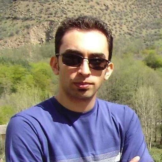 Alan Zawari
