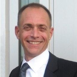 Scott Sehlhorst